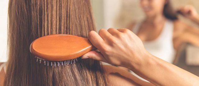 女性も使える発毛剤「ミノキシジル」を1年飲んだ結果_くま子の美容医療ブログ