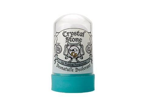 deonatulle_crystal