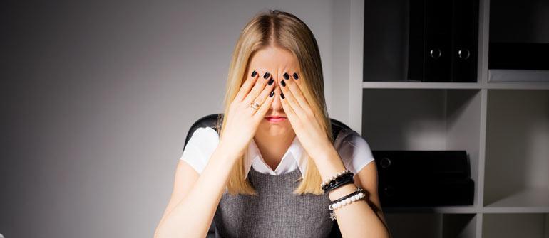 あなたはどのタイプ?症状で見る、目の下のクマの原因と対策_くま子の美容医療ブログ