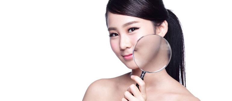 皮フ科と美容皮フ科の違い【ニキビ治療はどちらへ行くべき?】_くま子の美容医療ブログ