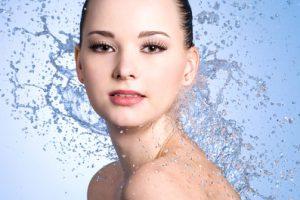 水光注射の口コミ&効果【体験写真付き】_くま子の美容医療ブログ