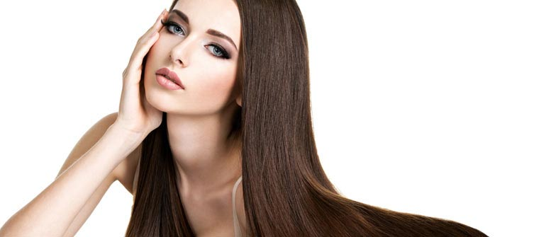 実際に受けて分かった、自毛植毛のメリットとデメリット【女性の薄毛改善】