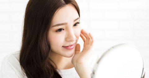 美容医療初心者に伝えたい!必ず確認すべき美容クリニックの13ヶ条_くま子の美容医療ブログ