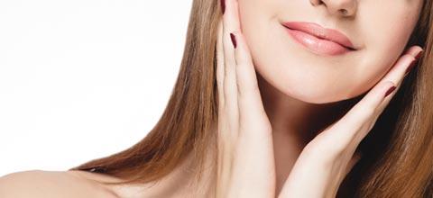 脂肪溶解注射「BNLS neo(顔・まぶた・鼻)」の口コミ&効果【症例写真あり】
