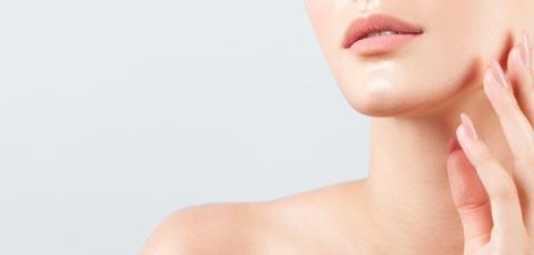 レーザートーニングを10回受けて感じた効果&口コミ【体験写真付き】_くま子の美容医療ブログ