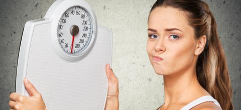 【悲報】ダイエット薬「ゼニカル」を1ヶ月飲んだ結果【痩せない】